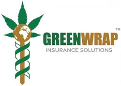 Greenwrap Insurance Solutions