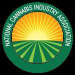 NCIA Logo