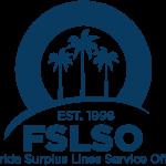 FSLSO Logo