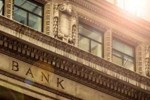 SAFE Banking Act and Cannibus